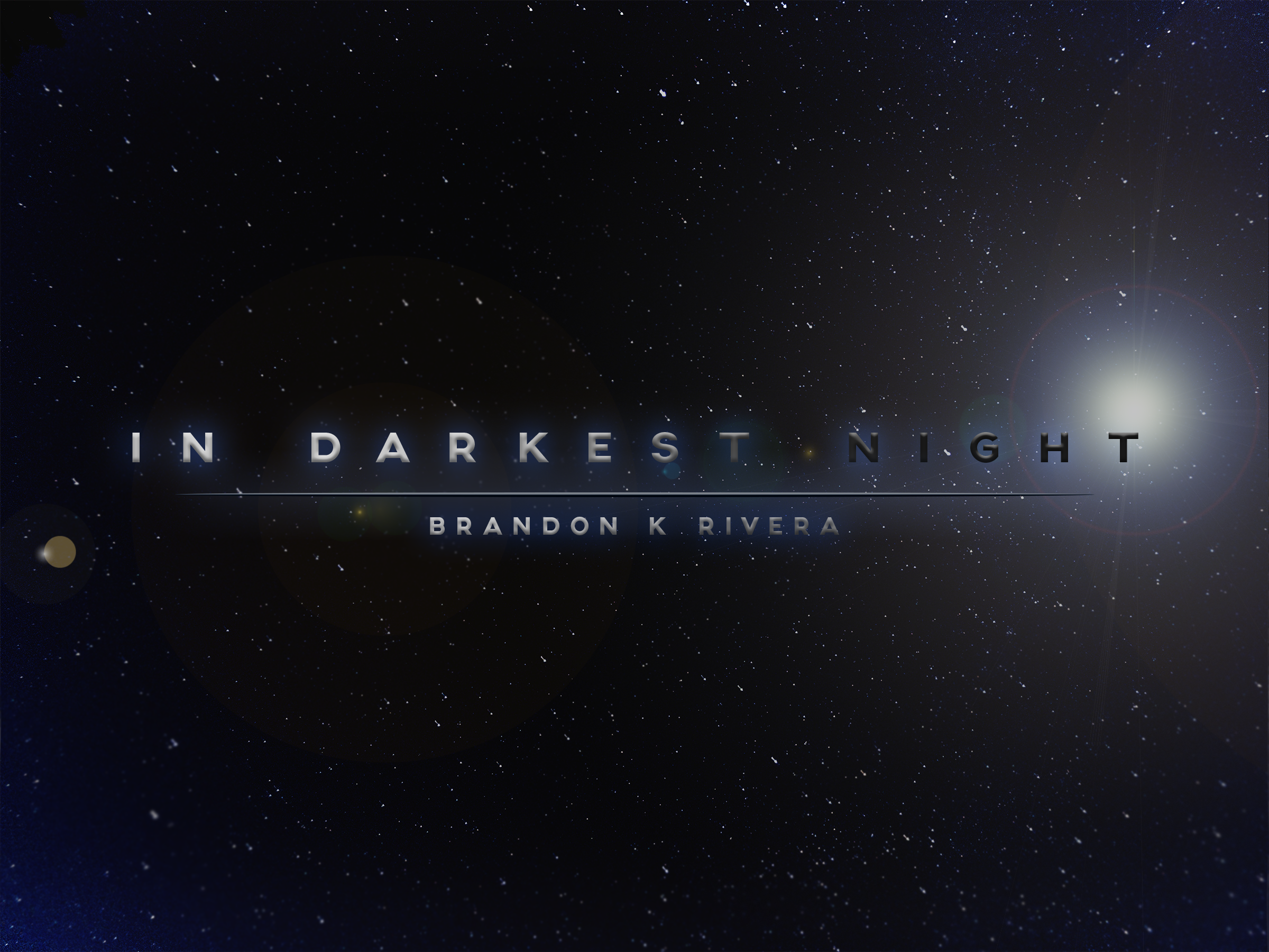 In Darkest Night Thumbnail